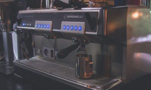 coffee-member-benefits-gym-near-me
