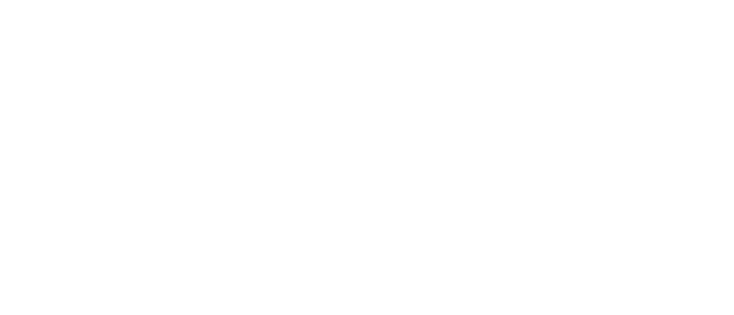sportscenter-concord-crossfit-white-logo