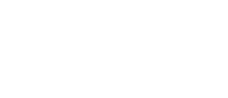 sportscenter-concord-racquetball-white-logo