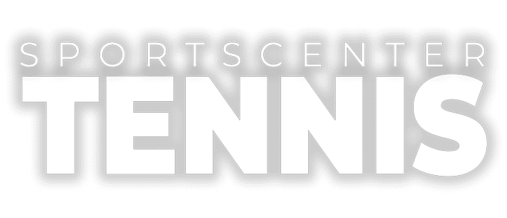 sportscenter-concord-tennis-logo